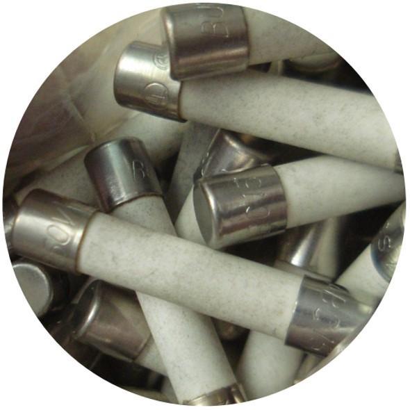 fusible ceramico fusible de cerámica