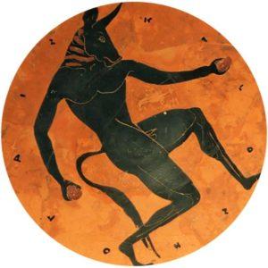 Ceramica Griega - cerámica de la Grecia antigua