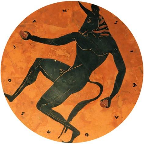 ceramica griega